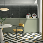 Trinity-Tile-Color-By-Number19_424_Cucina_Creative