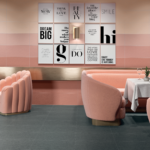 Trinity-Tile-Color-By-Number_Ristorante
