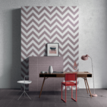 Trinity-Tile-Color-By-Number_Studio