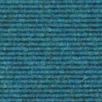lagoon blue 567