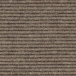 taupe 622