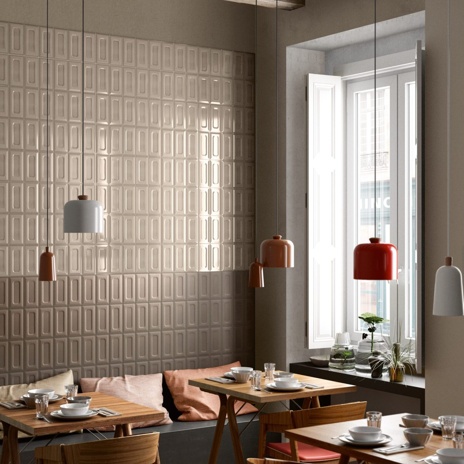 Trinity-Tile-Chiclets-taupe_coffee_downtown_burnt_1020_12060_amb6_restaurant